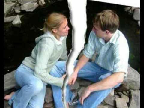 Фото сильно растянутых анусов Блог о кале