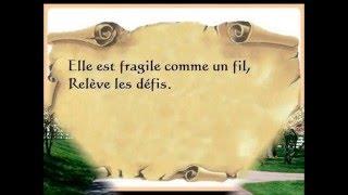 Alain REMIR - La vie fragile