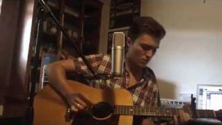 Download Dirt Road Anthem - Colt Ford/Jason Aldean cover by Creigh Riepe Mp3 and Videos