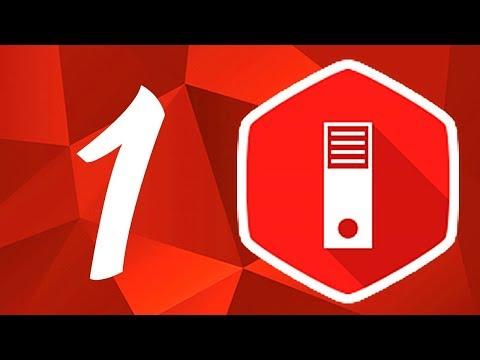 1.DJ-Catalog 2 - каталог товаров на Joomla