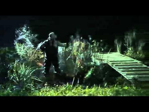 Regarder Piranha 3DD Filmze   Mr Filmze   Regarder Films En Streaming Et Sans Limite, Films 2014 Gra