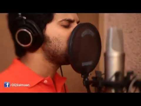 Johnny Mone Johnny Dulquer Salmaan ABCD Malayalam Movie Song