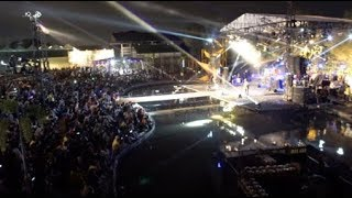 "Video ""FESTIVAL KESENIAN YOGYAKARTA"" #SOS (EPS. 171) download MP3, 3GP, MP4, WEBM, AVI, FLV Agustus 2018"