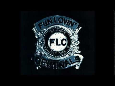 Fun Lovin Criminals - Scooby Snacks (Schmoove version)