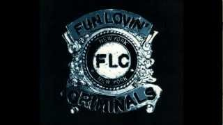 Fun Lovin Criminals - Scooby Snacks (Schmoove version)