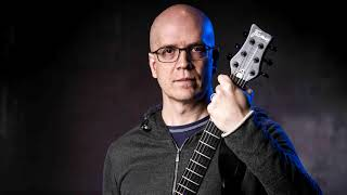 Devin Townsend Project - Bend it Like Bender (Vocals Only)