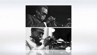 Miles Davis: Blues For Pablo (Miles Ahead)
