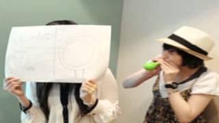 Youtubeに動画を上げるだけで普通の主婦が初月から5万円の報酬をあげて...