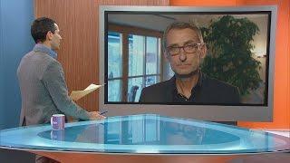 Armin Schuster (CDU) :
