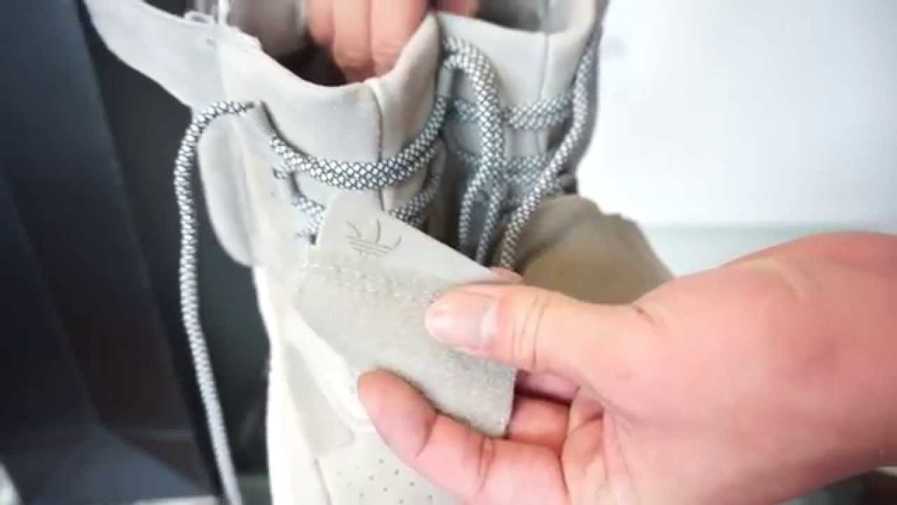 pretty nice 9098f 630c1 top super perfect adidas yeezy boots kanye 750 B35309 MISD exclusive