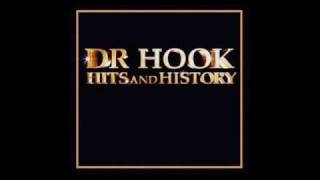 Dr Hook & the Medicine Show - Cover of the Rolling Stone