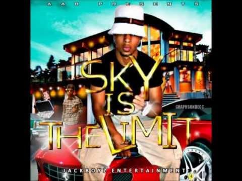 Lil herb gang way remix  ft Dynasty