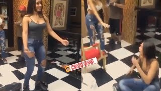 Best Hoverboard Fails Compilation 2017 , Segway Fails funny videos Hoverboard