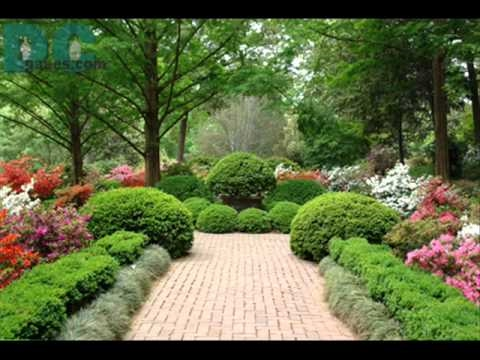 Mirah The Garden Instrumental Music Youtube
