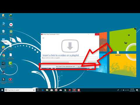 Ummy Video Downloader Full Version Life Time Use Without Purchase Bangla
