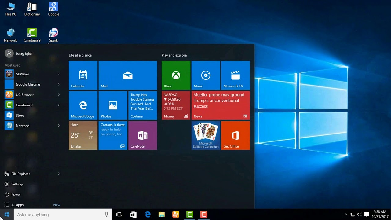 disable qos packet scheduler windows 10