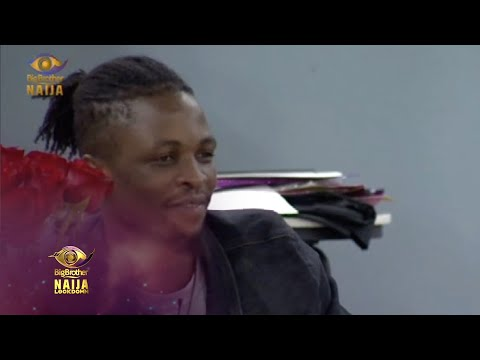 "<span class=""title"">Day 32: Practice isn&#039;t going perfectly 