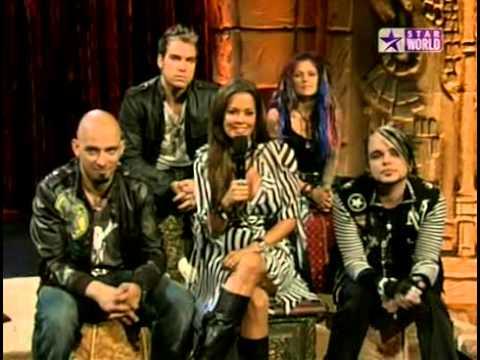 RockStar Supernova Full Episode 29 Performances