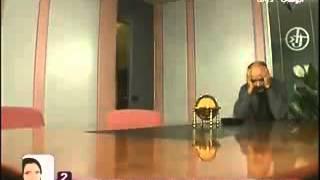 قلب مجنون الجزء الأول الحلقة 15 القسم 2 مدبلج للعربية- Deli Yürek
