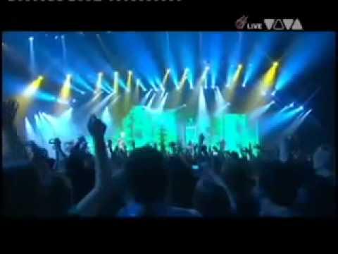 Unglaublich.! Sido - Der Himmel soll warten feat. Adel Tawil (Sido, Aggro Berlin, Adel Tawil)