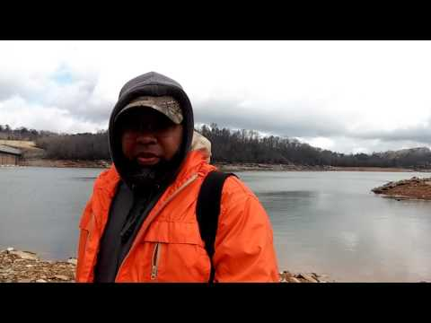 tennessee-adventure-and-fishing-trip-part-1-crappie-town-usa
