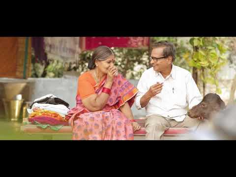 andhra pradesh government scheme promo ad 01