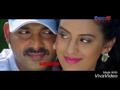 Chamke Lu Shisha Jaisan Bhojpuri Song !!