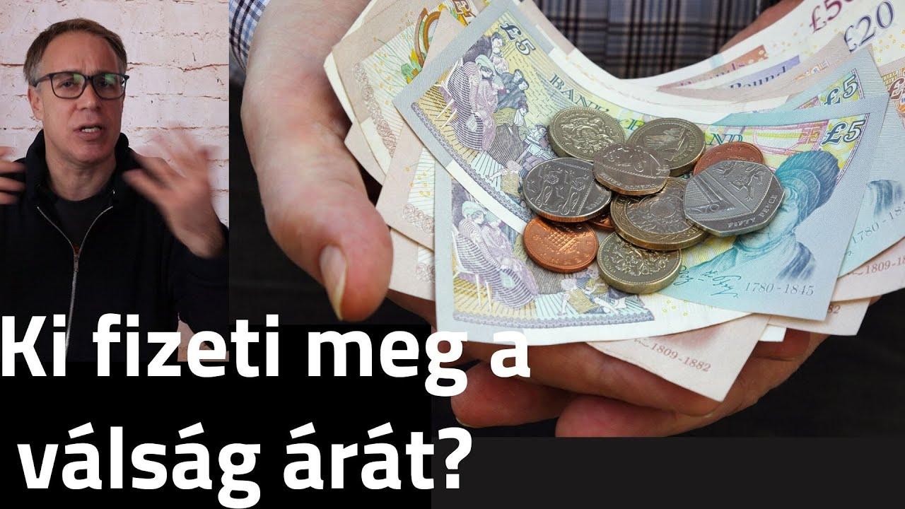 mit jelent a fiat pénz)