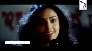 Araluva Hoovugale My Autograph Kannada Movie | Video Song HD | Sudeep, Meena
