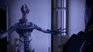Mass Effect 2: Citadel Shops Renegade Discount