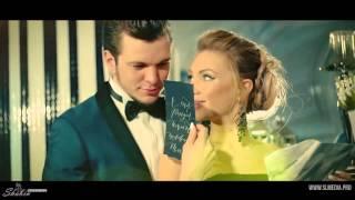 Black pardus Wedding, Евгения и Антон (Гусевы) Свадебное агентство Shubin Wedding