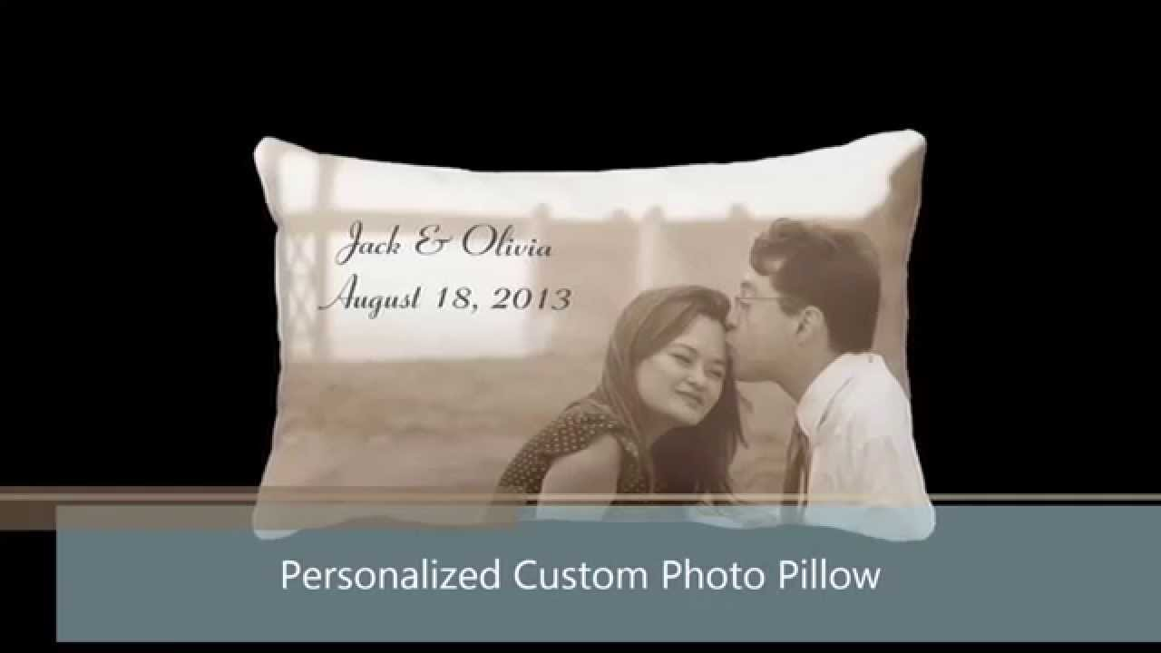 Inexpensive Christmas Gifts For Married Couples Top 10 Cheap Christmas Gifts For Married