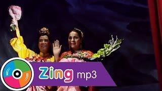 Một Thân Phận - Long Nhật ft  Lê Duy thumbnail