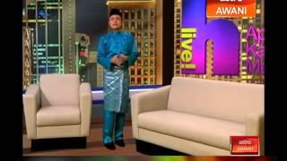 Video Apa Kata Malaysia edisi Kosong-Kosong Hari Raya (Bahagian 1) download MP3, 3GP, MP4, WEBM, AVI, FLV Agustus 2018
