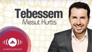 Download Lagu Mesut Kurtis - Tebessem (Turkish) mp3