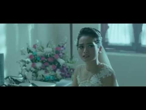 Film tersedih vino g bastian   BANGKIT 2016 Full Movie ¦ Vino G  Bastian