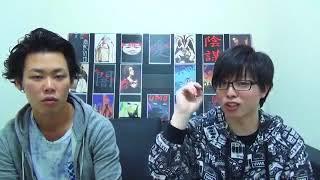 奇天烈動画配信団のネアンデルタール人関連の動画です!