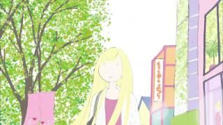 MILLEA - 虹色のアーチ