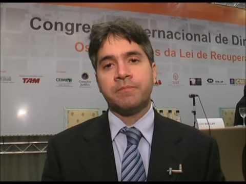 Entrevista Elvio Lima Gaspar.flv