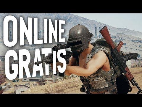 Top 7: Juegos Online GRATIS Más JUGADOS Steam 2019 | CUÁL DEBERÍAS JUGAR?