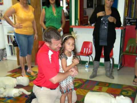 Miami cpr west palm beach bls boca raton acls pals classes