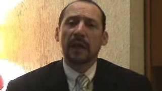 DR. ALEJANDRO CARDENAS CEJUDO