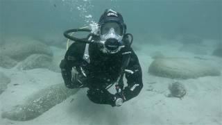scuba diving equipment review scubapro litehawk bcd