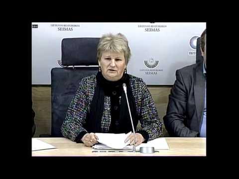(Alkas.lt, lrs.lt) Spaudos konferencija Seime kas ir kodel laidoja Lietuvos konstituciją?