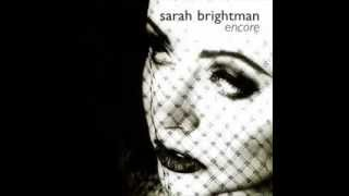 Sarah Brightman   If I Ever Fall In Love Again