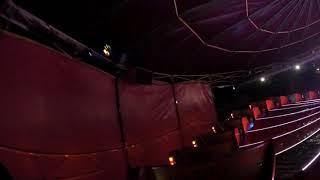 Muziek Express - van Zundert - Onride - Nietap - 08-06-2019