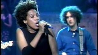 Do It Something-Macy Gray