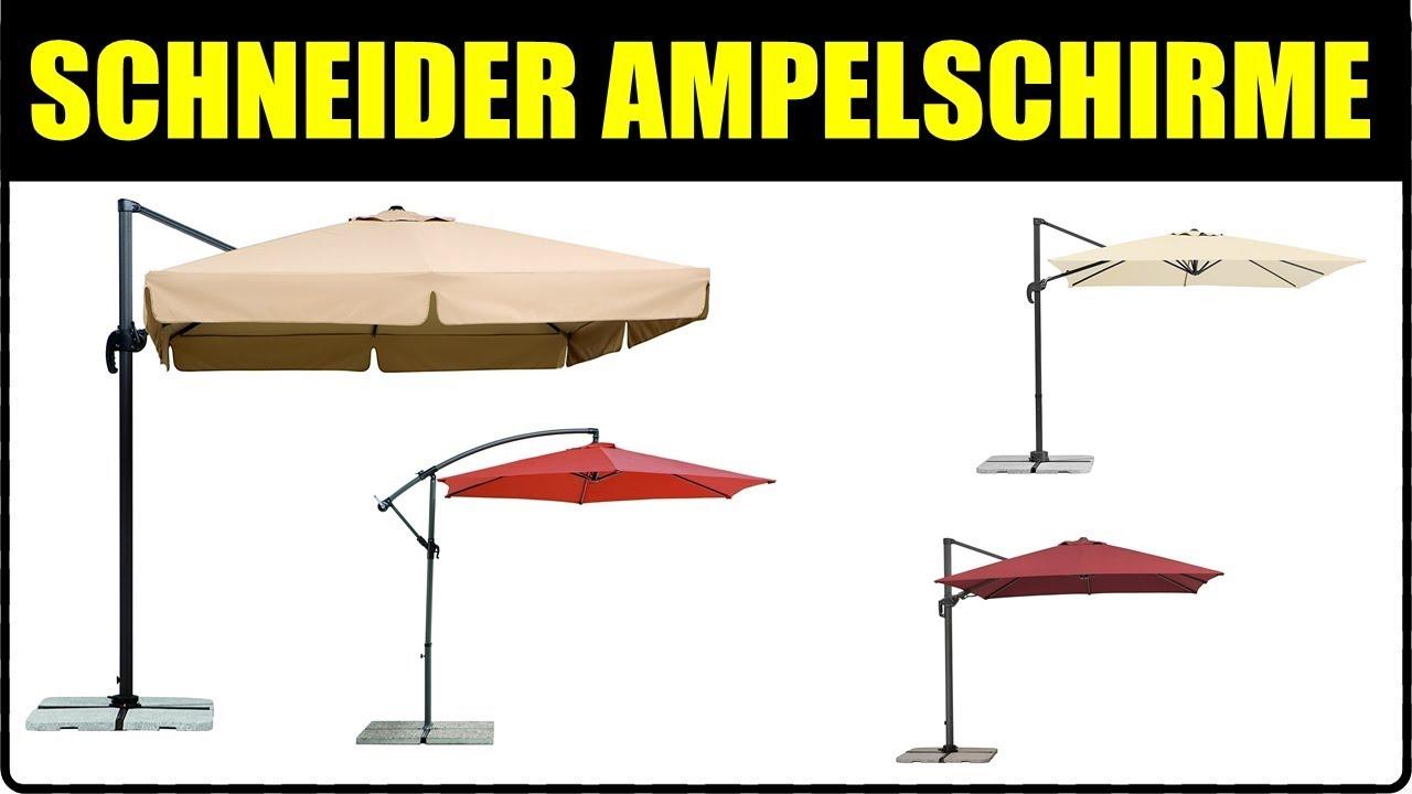 top 5 schneider ampelschirme schneider ampelschirm rhodos ampelschirm rhodos junior venus. Black Bedroom Furniture Sets. Home Design Ideas