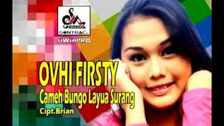 Download ALBUM OVHI FRISTY-RINDU NAN BAPULANGAN