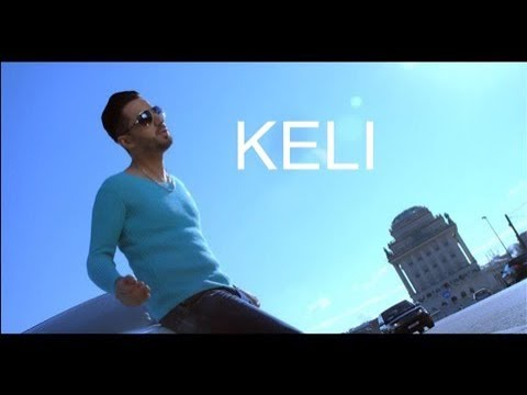Keli - XHAN XHAN ( Official Song )